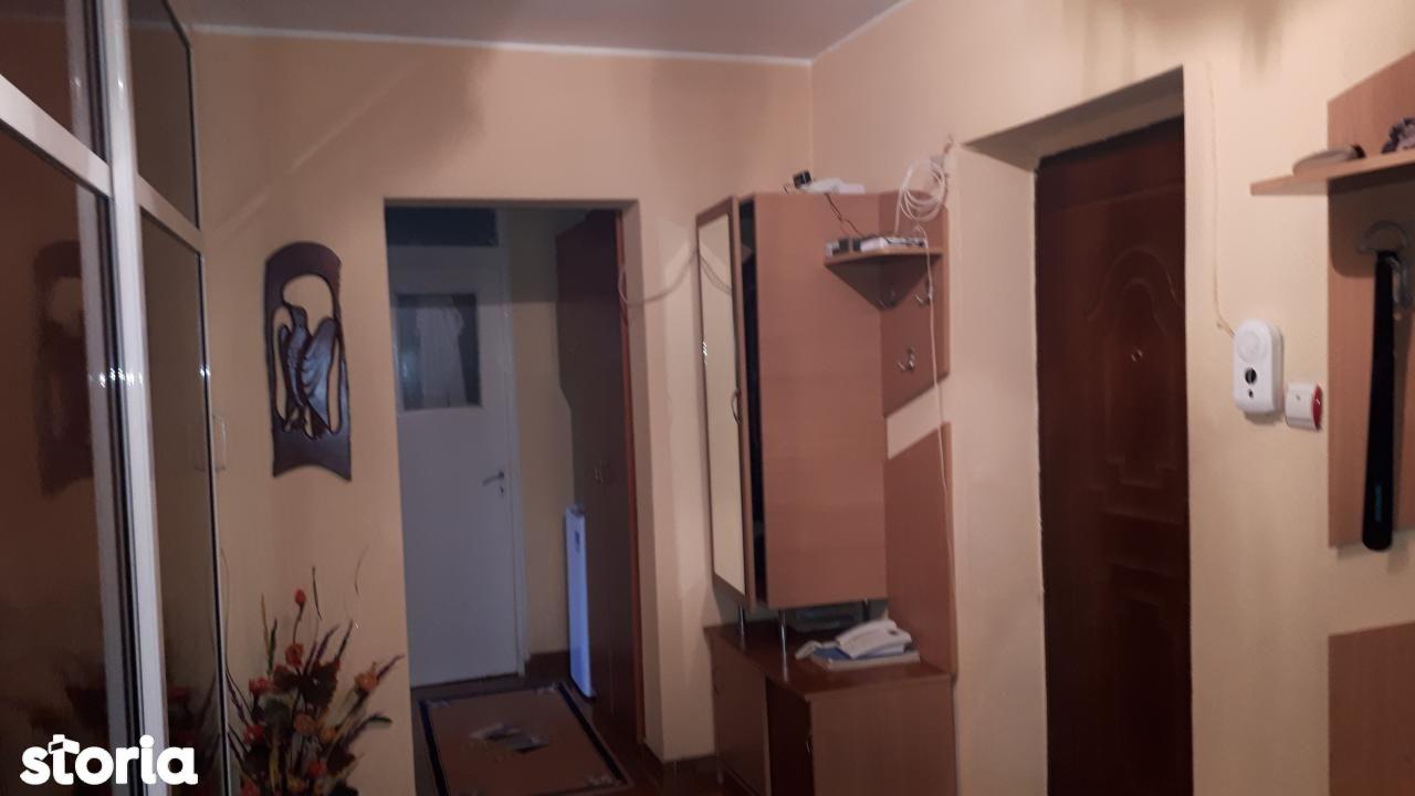 Apartament de vanzare, Galați (judet), Bulevardul Dunărea - Foto 1