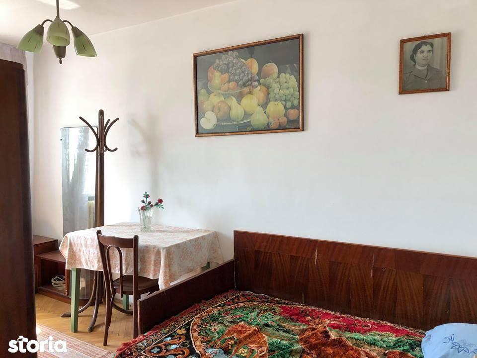 Apartament de vanzare, Dolj (judet), Craiova - Foto 2