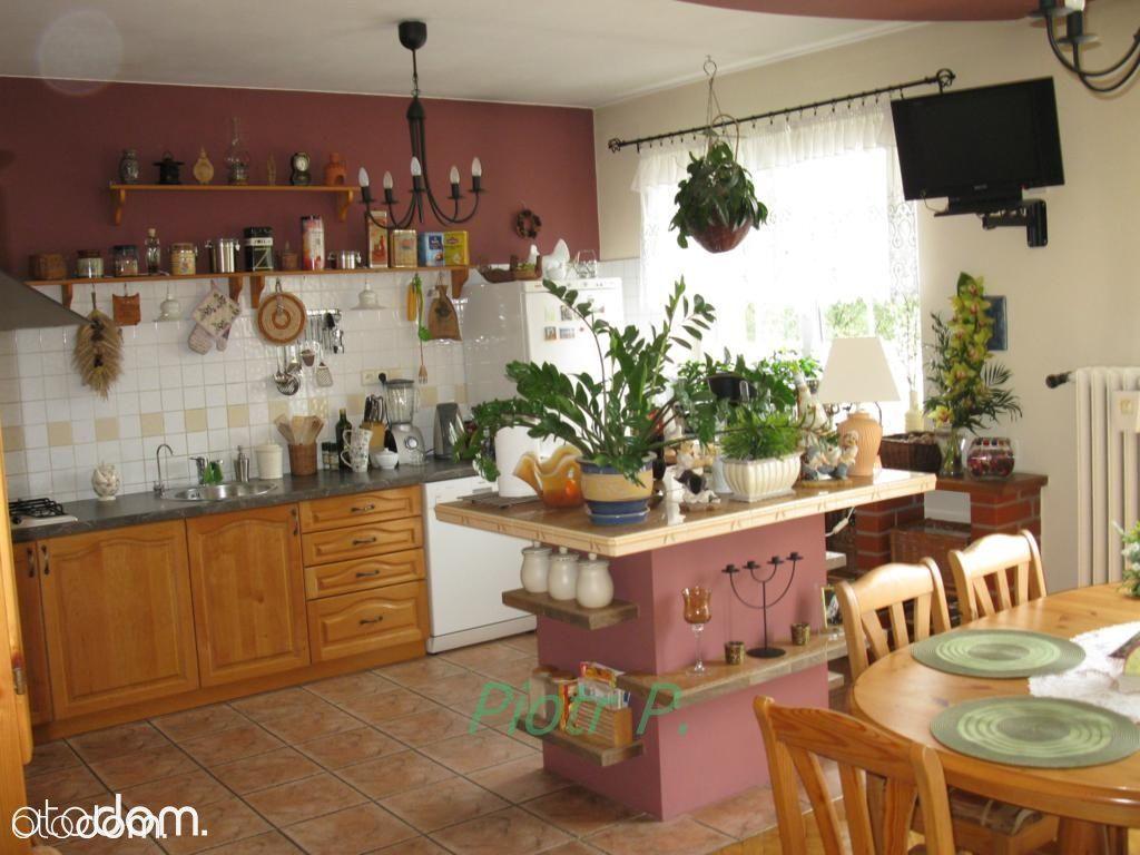 Dom na sprzedaż, Warszawa, Grochów - Foto 8