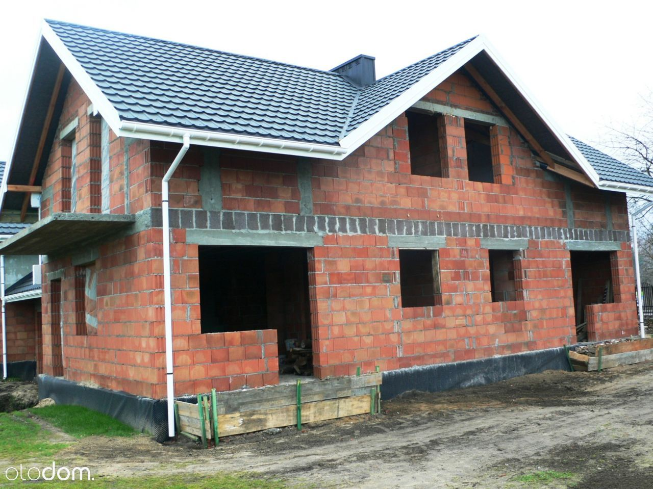 Dom na sprzedaż, Warka, grójecki, mazowieckie - Foto 2