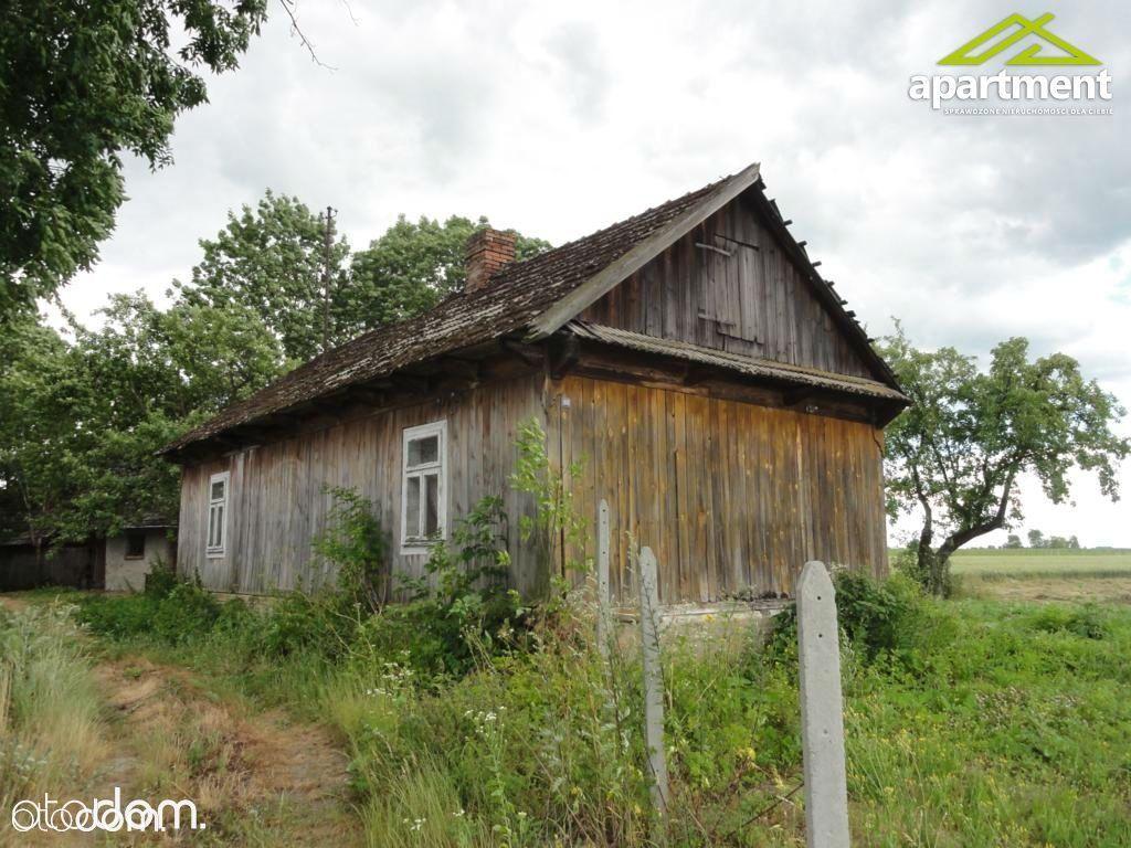 Dom na sprzedaż, Wietrzychowice, tarnowski, małopolskie - Foto 1
