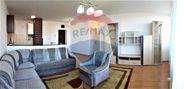 Apartament de vanzare, Satu Mare (judet), Strada Tudor Vladimirescu - Foto 1