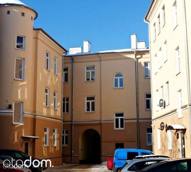 Pokój na wynajem, Lublin, lubelskie - Foto 8