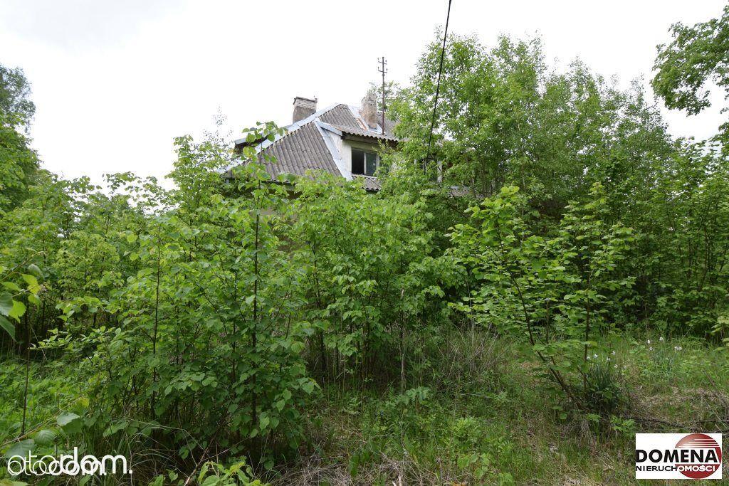 Dom na sprzedaż, Sidra, sokólski, podlaskie - Foto 12