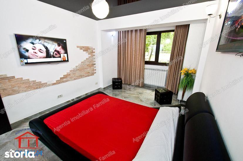 Apartament de vanzare, Galati, Micro 13 - Foto 7