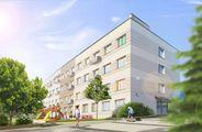 Mieszkanie na sprzedaż, Radom, mazowieckie - Foto 1002