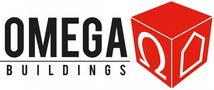 Biuro nieruchomości: Omega Buildings Sp. z o.o. B Sp. k.