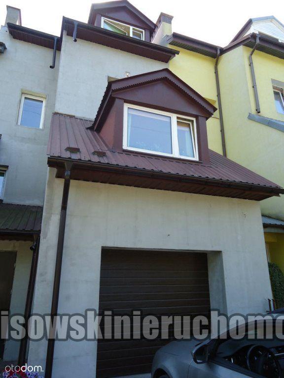 Dom na sprzedaż, Łódź, Bałuty - Foto 1