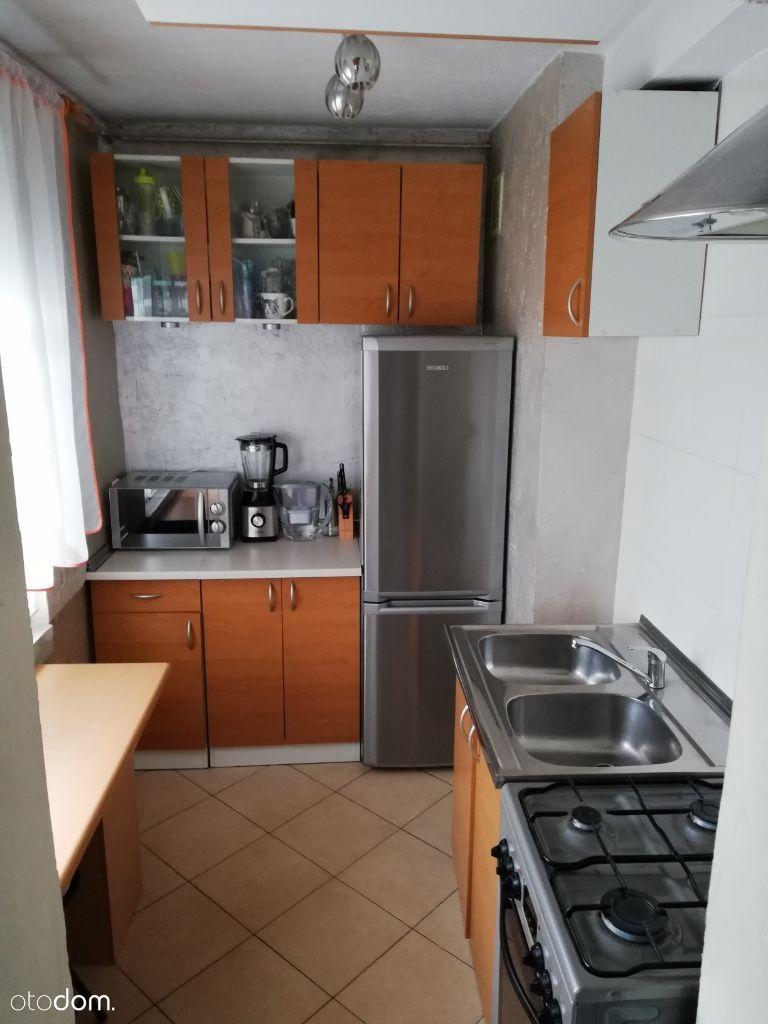 Mieszkanie na sprzedaż, Łódź, Teofilów - Foto 5