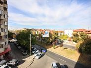 Apartament de inchiriat, București (judet), Șoseaua Panduri - Foto 16