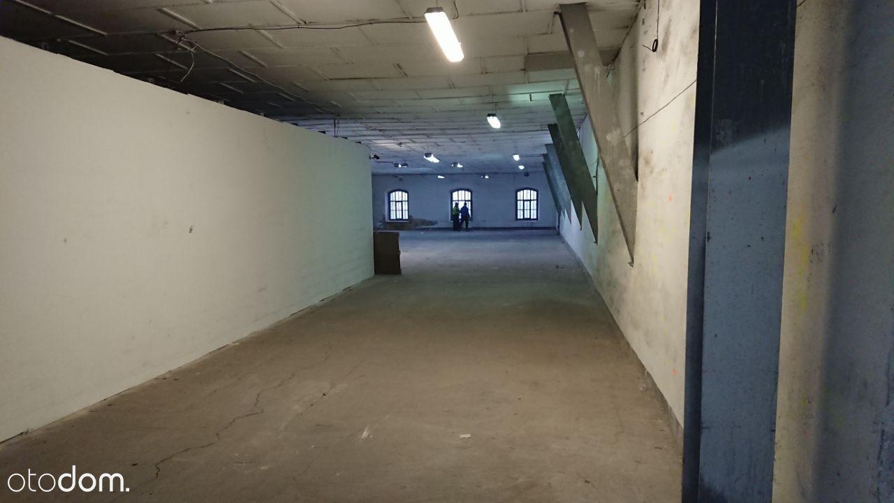Hala/Magazyn na wynajem, Częstochowa, Wrzosowiak - Foto 4