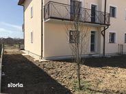 Apartament de vanzare, Ilfov (judet), Strada Agricultorilor - Foto 9