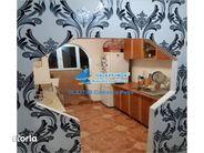 Apartament de vanzare, București (judet), Strada Vintilă Mihăilescu - Foto 5