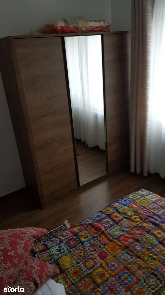 Apartament de vanzare, Dolj (judet), Bulevardul Tineretului - Foto 4