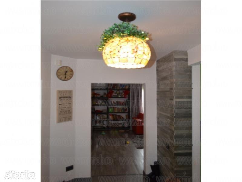 Apartament de vanzare, București (judet), Bulevardul Constantin Brâncoveanu - Foto 5