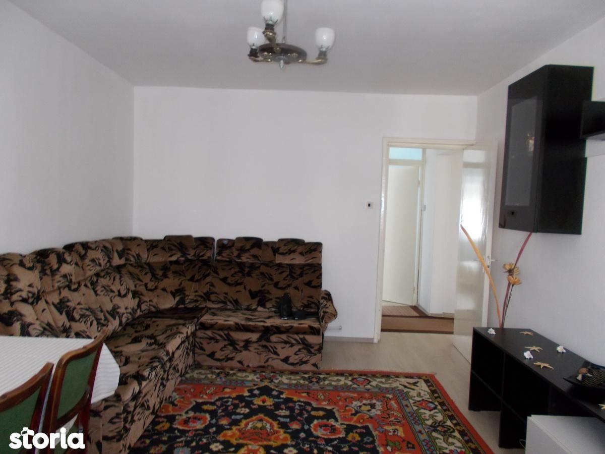Apartament de vanzare, Sibiu (judet), Sibiu - Foto 2