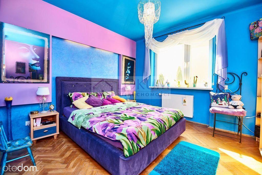 Dom na sprzedaż, Lublin, lubelskie - Foto 7