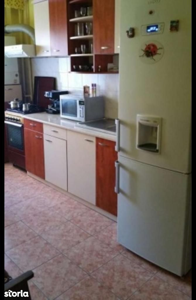 Apartament de vanzare, Cluj (judet), Strada Oltului - Foto 4