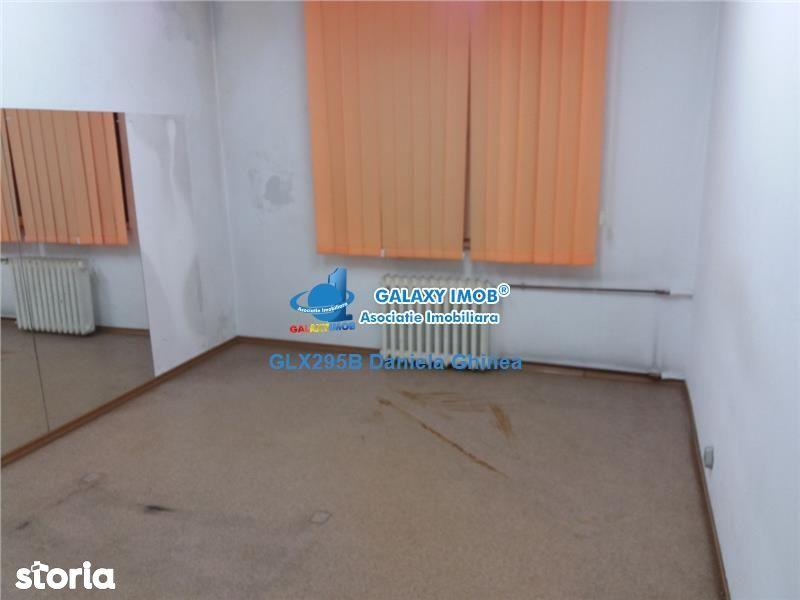 Apartament de vanzare, București (judet), Strada Serg. Maj. Dumitru Samoilă - Foto 7