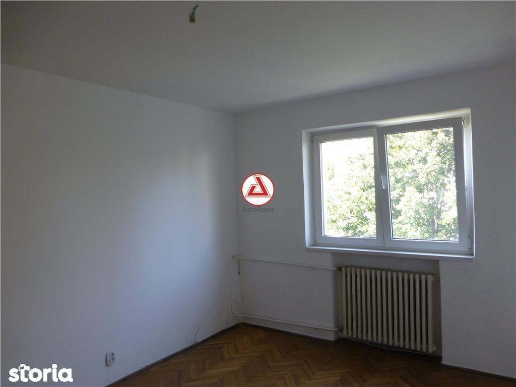 Apartament de vanzare, Bacău (judet), Strada Energiei - Foto 4
