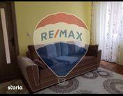 Apartament de inchiriat, Cluj (judet), Strada Fericirii - Foto 2
