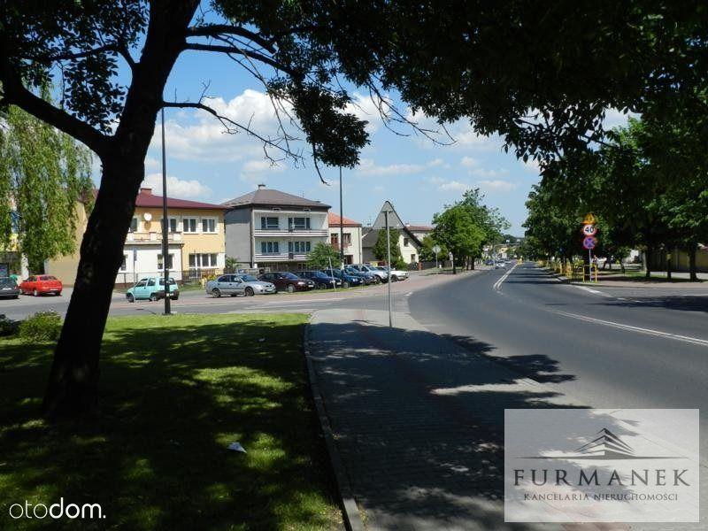 Dom na sprzedaż, Biłgoraj, biłgorajski, lubelskie - Foto 10