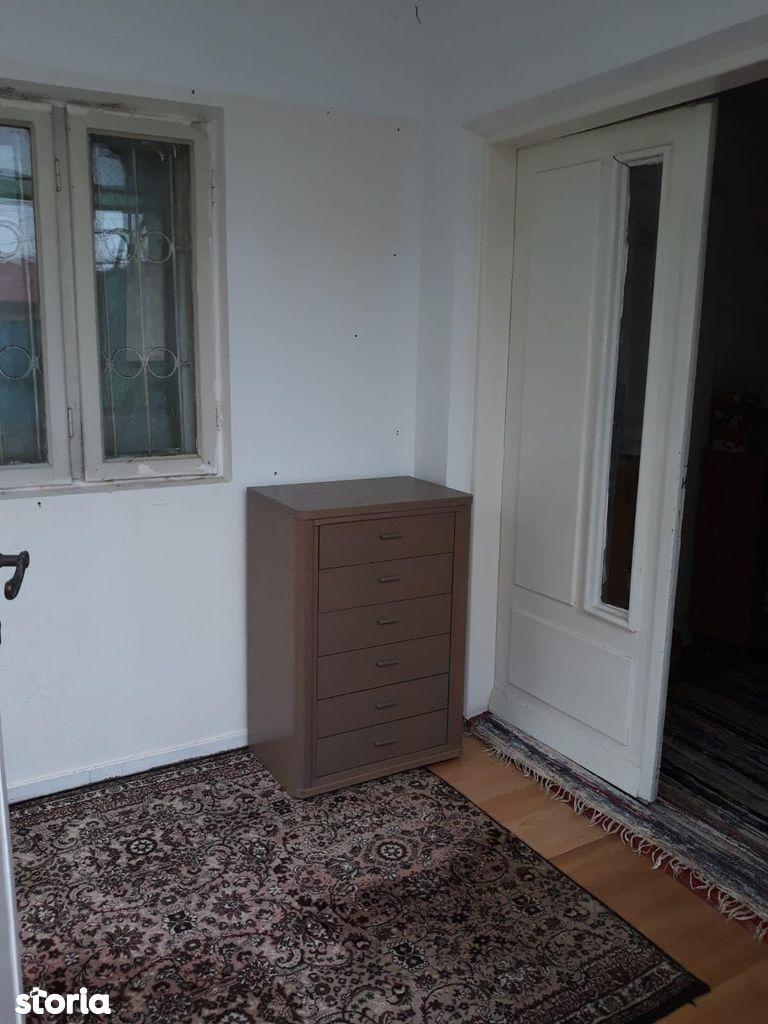 Casa de vanzare, Constanța (judet), KM 5 - Foto 10