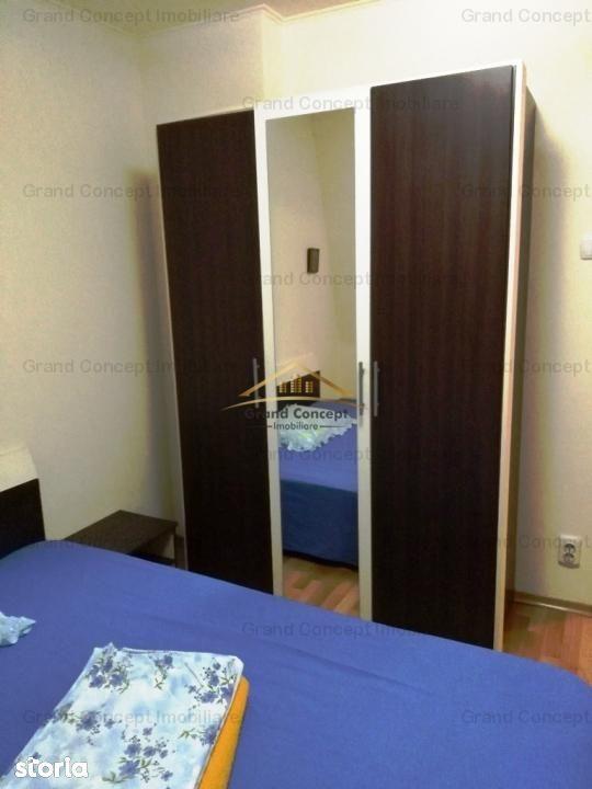 Apartament de inchiriat, Iași (judet), Strada Halipa Pantelimon - Foto 3