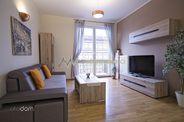 Mieszkanie na wynajem, Wrocław, Rynek - Foto 3