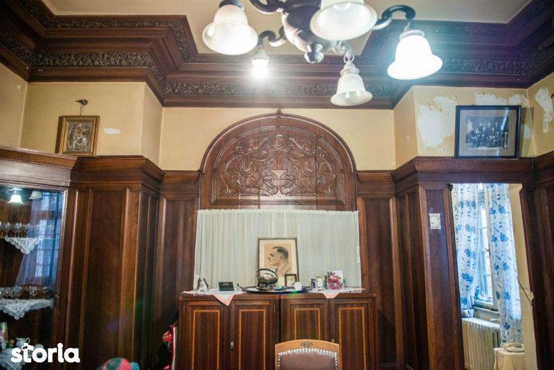 Casa de vanzare, București (judet), Sectorul 1 - Foto 7