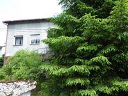 Dom na sprzedaż, Kudowa-Zdrój, kłodzki, dolnośląskie - Foto 3