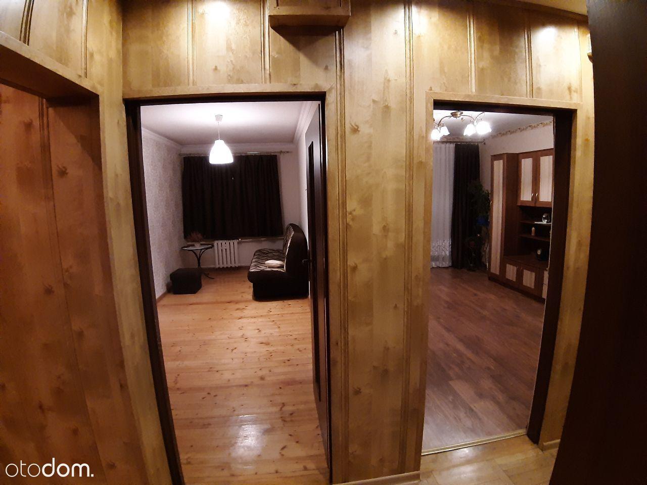Mieszkanie na sprzedaż, Kępno, kępiński, wielkopolskie - Foto 18
