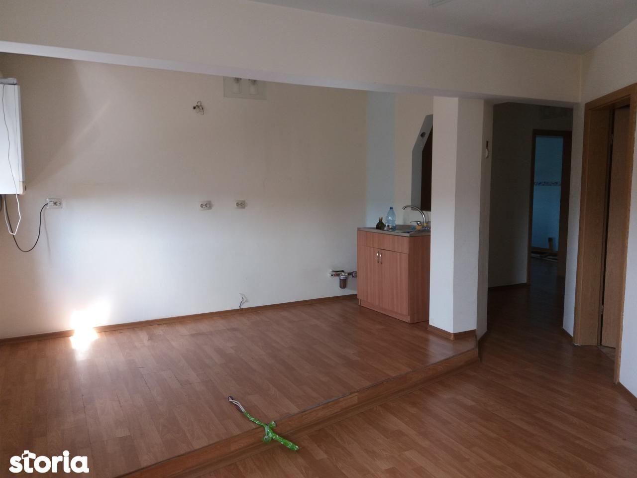 Apartament de inchiriat, Hunedoara (judet), Hunedoara - Foto 1