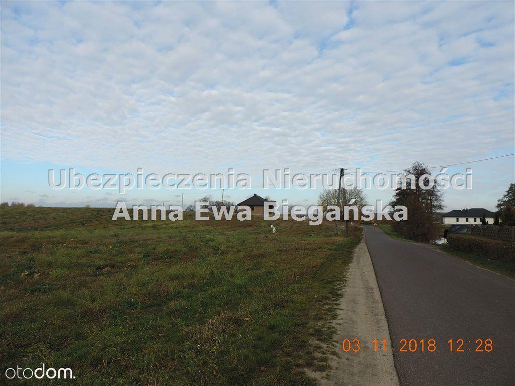 Działka na sprzedaż, Marcelin, szczecinecki, zachodniopomorskie - Foto 8