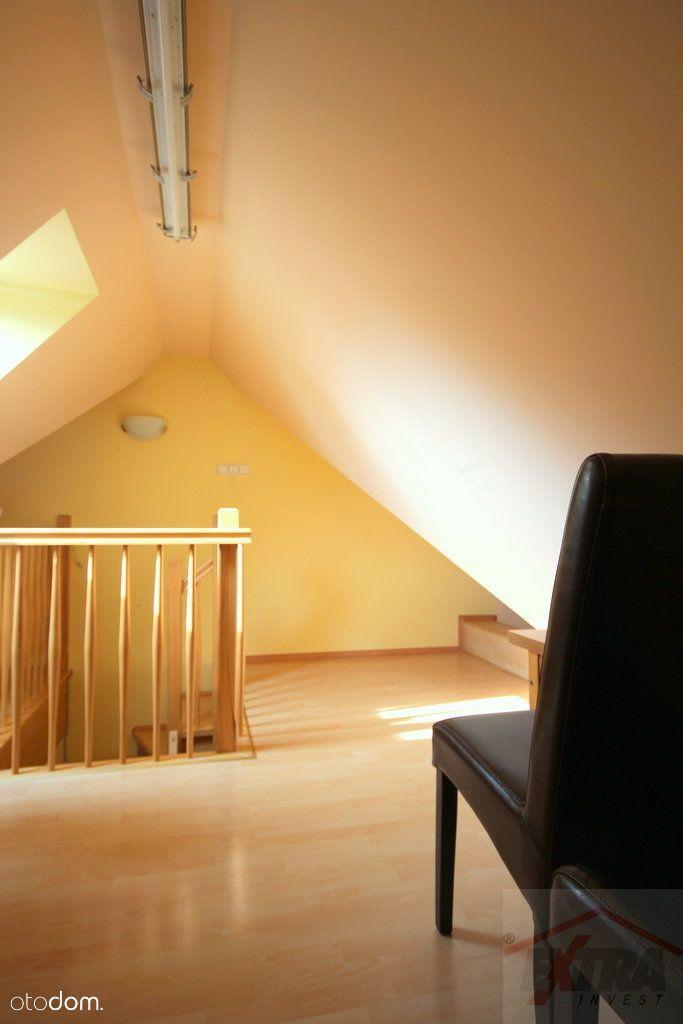 Dom na sprzedaż, Szczecin, Gumieńce - Foto 20