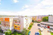 Apartament de vanzare, Cluj (judet), Strada Abrudului - Foto 8