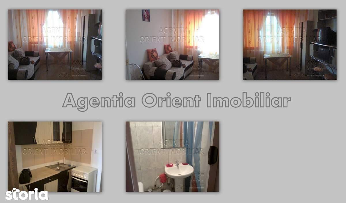 Apartament de inchiriat, Constanța (judet), Medeea - Foto 6