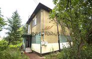 Dom na sprzedaż, Warszawa, Stare Bielany - Foto 1