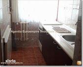Apartament de vanzare, Constanța (judet), Km 4-5 - Foto 7