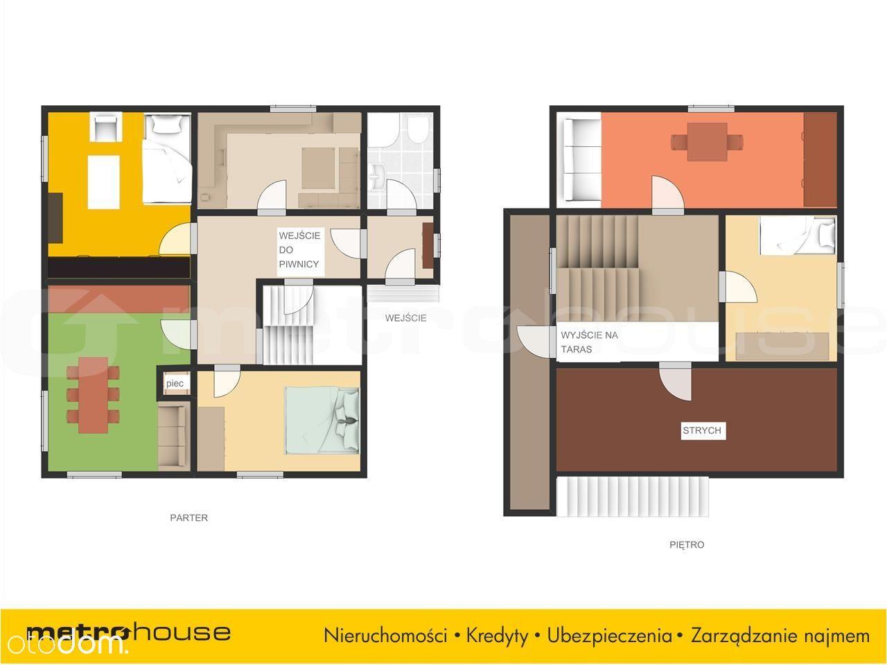 Dom na sprzedaż, Jelenino, szczecinecki, zachodniopomorskie - Foto 11