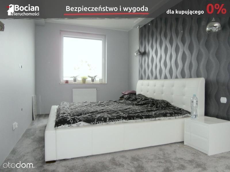 Mieszkanie na sprzedaż, Gdańsk, Przymorze - Foto 6