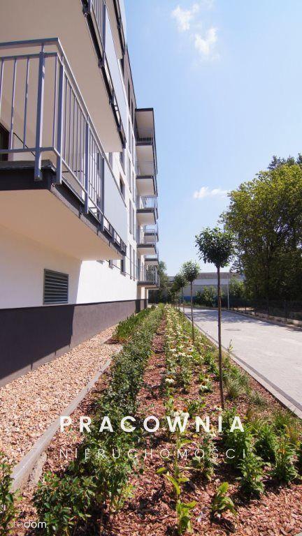 Mieszkanie na sprzedaż, Bydgoszcz, Bielawy - Foto 2