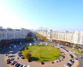 Apartament de vanzare, Bucuresti, Sectorul 3, Decebal - Foto 10