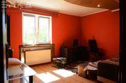 Dom na sprzedaż, Laskowice, świecki, kujawsko-pomorskie - Foto 14