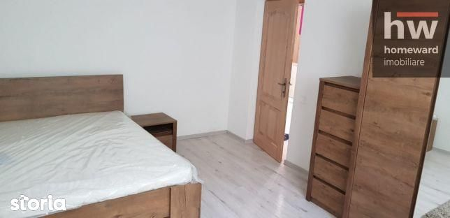 Apartament de inchiriat, Cluj (judet), Strada Caisului - Foto 3