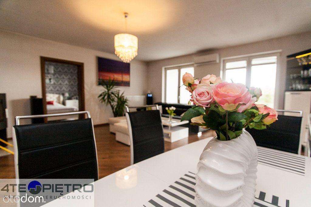 Dom na sprzedaż, Czerniejów-Kolonia, lubelski, lubelskie - Foto 4