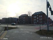 Lokal użytkowy na wynajem, Opole, Śródmieście - Foto 11