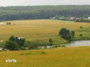 Teren de Vanzare, Suceava (judet), Lipoveni - Foto 6