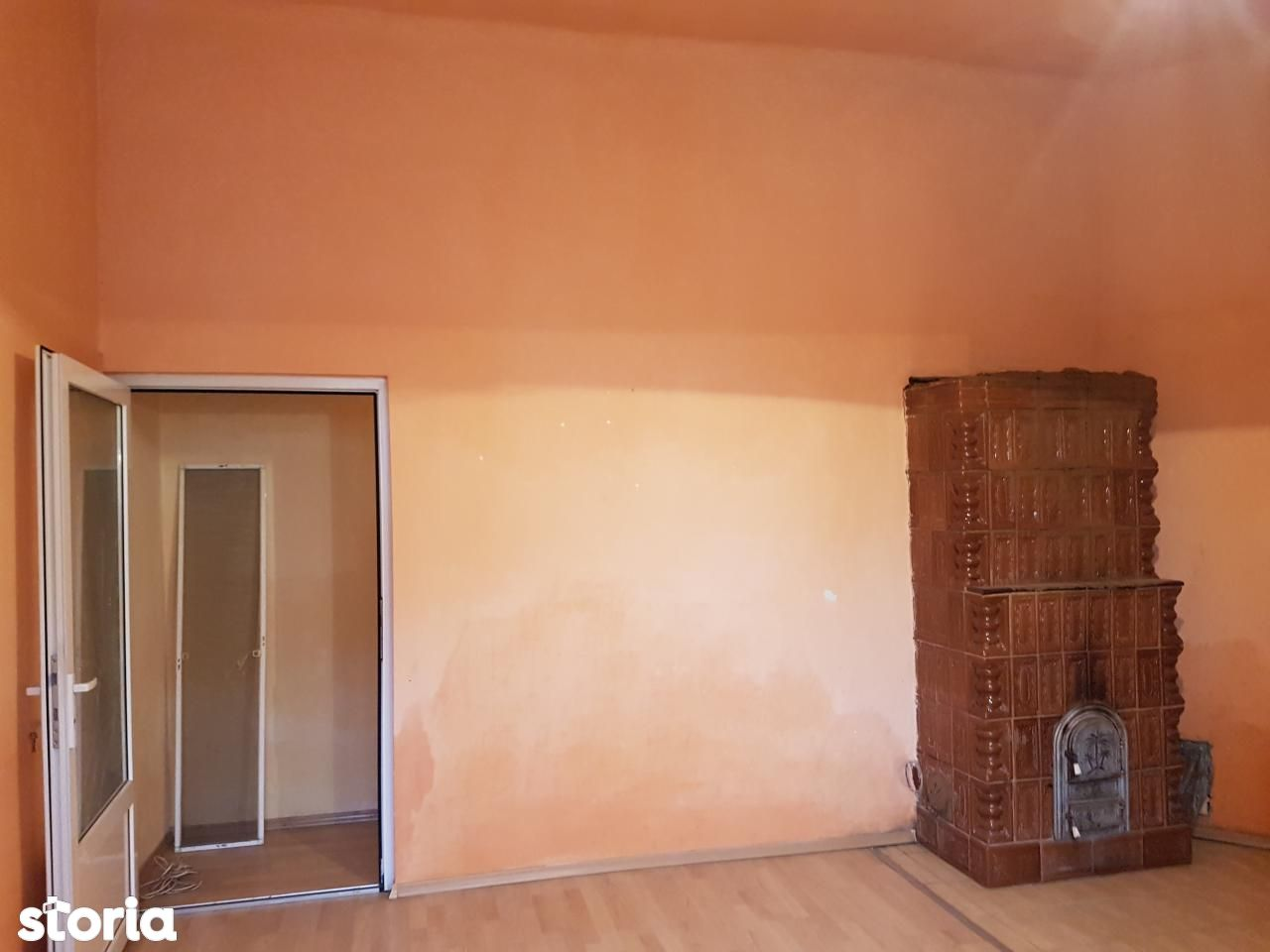 Apartament de vanzare, Oradea, Bihor, Centru Civic - Foto 5
