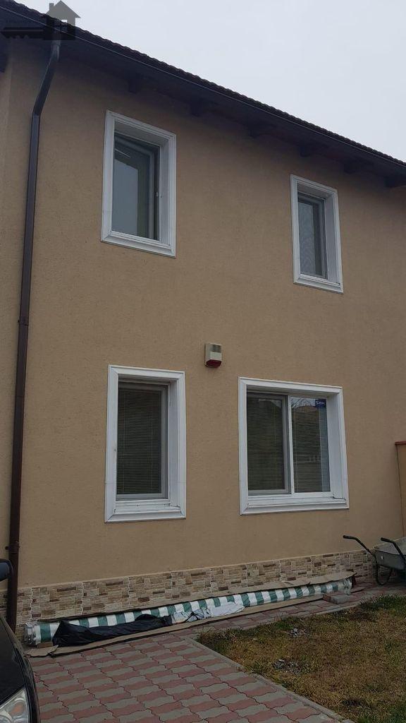 Casa de vanzare, Hunedoara (judet), Dumbrăviţa - Foto 15